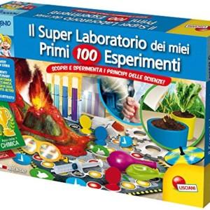 Piccolo-Genio-I-Miei-Primi-100-Esperimenti-0
