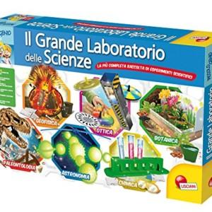 Piccolo-Genio-Il-Grande-Laboratorio-delle-Scienze-2015-0