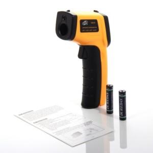 SODIALR-GM320-Termometro-Misuratore-Tester-Temperatura-a-Infrarossi-IR-Laser-50-330-0