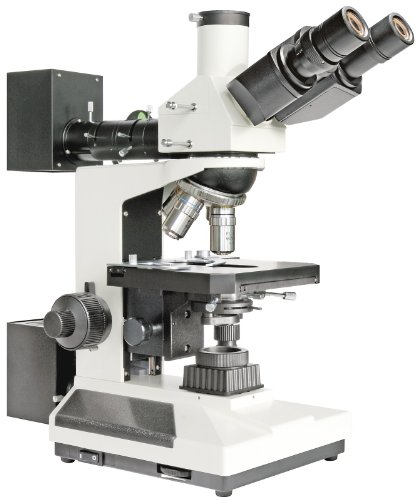 Science-ADL-601P-BiologicalStereo-Microscope-0