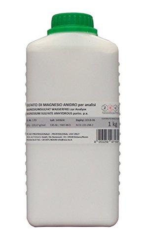 Solfato-di-magnesio-anidro-purissimo-per-analisi-1-kg-0