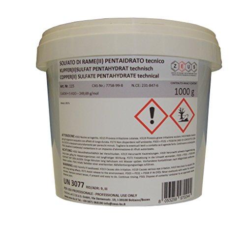 Solfato-di-rameII-pentaidrato-CuSO4-x-5-H2O-1-kg-0