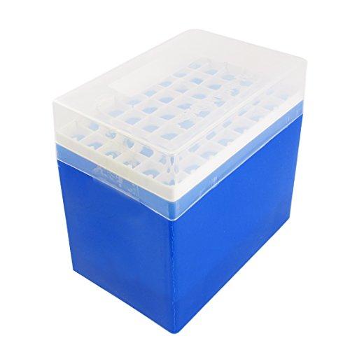 Sourcingmap-Box-Contenitore-Rettangolare-Per-48-Pipette-Da-5Ml-Da-Laboratorio-0