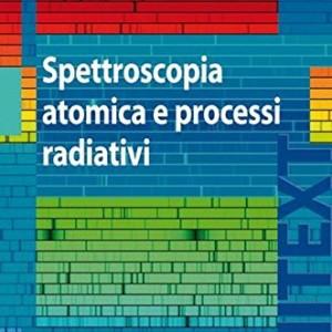 Spettroscopia-atomica-e-processi-radiativi-0