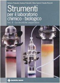 Strumenti-per-il-laboratorio-chimico-biologico-2-0