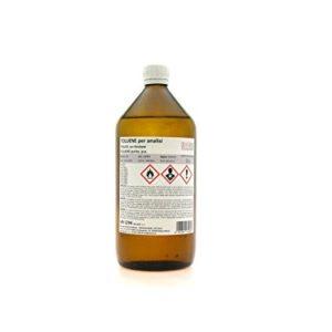 Toluene-995-purissimo-per-analisi-C7H8-Zeus-1-litro-0
