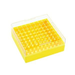 Wheaton-W651701-Y-Contenitore-per-Congelatore-in-Plastica-Wheaton-Keepit-81-Confezione-da-81-Giallo-0