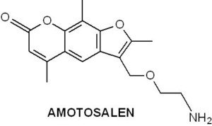 formula-amotosalen