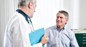cancro alla prostata vitamina d