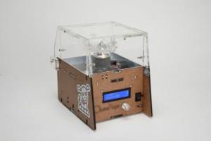 centrifuga da labortorio economica