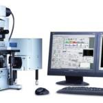 Tumori, tracciare singole cellule oggi è possibile tramite Citometria Multicolore