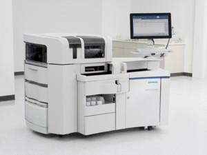 strumento diagnostica siemens