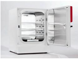 incubatore c02 da laboratorio