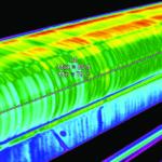 Nano-antenne ad infrarossi per rivoluzionare la spettrometria