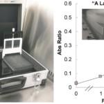 Laboratorio in valigia, uno screening portatile per cancro alla prostata