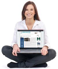 marketing strumenti da laboratorio