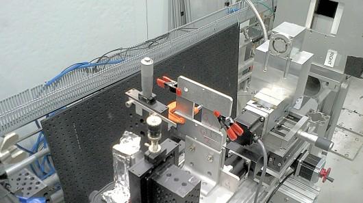microscopio a neutroni da mit di boston