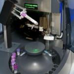 Emoglobina e Talassemia, nuova tecnica diagnostica tramite elettroforesi CZE