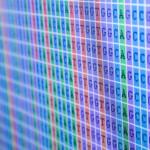 EpiNext, la nuova frontiera dei sequenziatori in kit per piccoli campioni