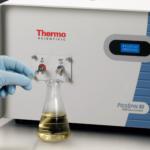 PicoSpin80: il nuovo spettrometro NMR di Thermo Scientific