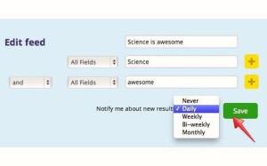 ricerca online pubblicazioni scientifiche papers