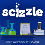 Scizzle, un nuovo aggregatore di pubblicazioni scientifiche promette di restituire tempo ai ricercatori