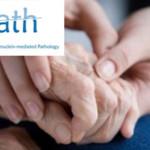 Sympath, finanziato il consorzio europeo che cerca un vaccino per Parkinson e MSA