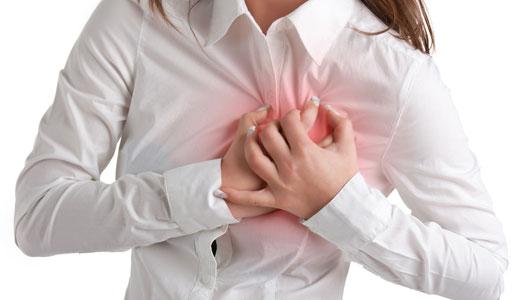Testosterone, l'ormone sessuale collegato al rischio di arresto cardiaco