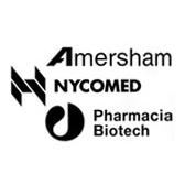 amersham-pharmacia-biotech-italia.jpg