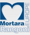 logo-MortaraRangoni.jpg