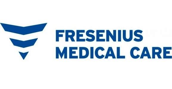 fmc-logo_-_2012-converted.jpg