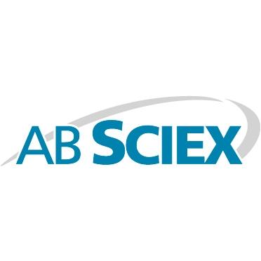 absciex-italia.jpg