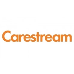 carestream.jpg