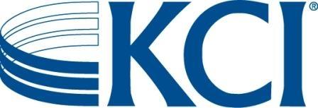 KCI_Logo.jpg
