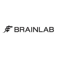 brainlab.jpg