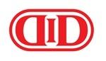 logo_did2.jpg