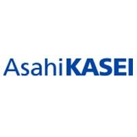 asahi-kasei.jpg