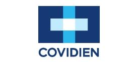 logo_covidien.jpg