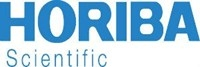 8553_HORIBA_SCIENTIFIC_LOGO_(blue)_-_transparent-300x100.jpg.jpg