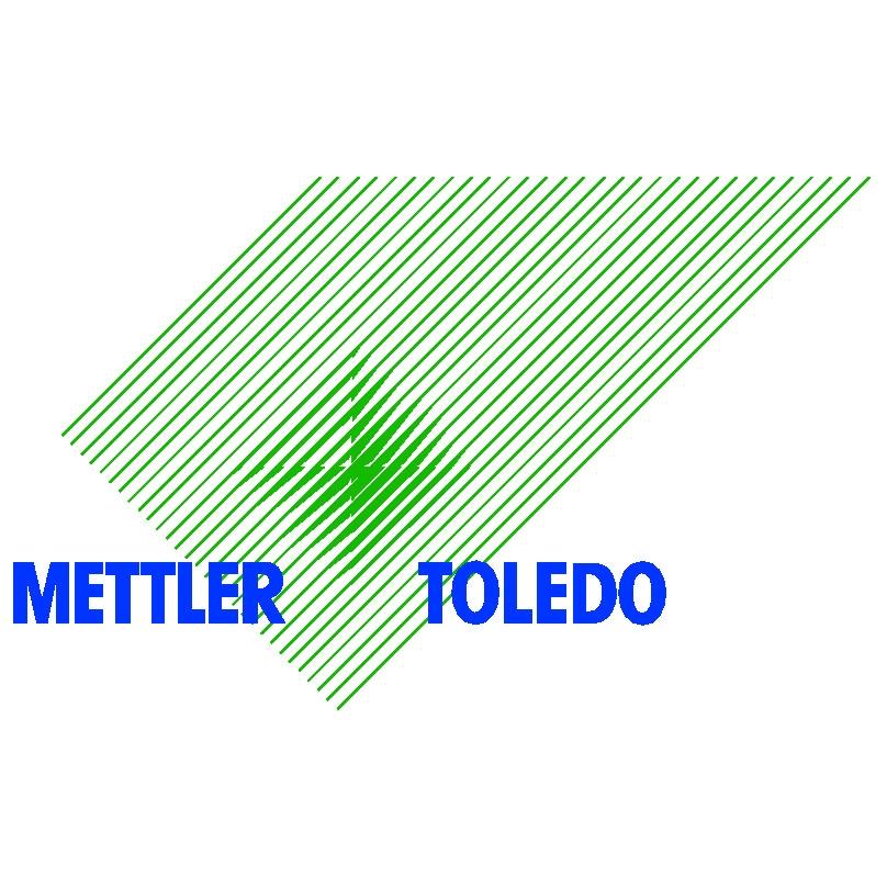 mettler-toledo-logo.jpg