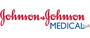 logo_j-medical1.png