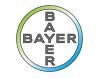 BayerSpa.png