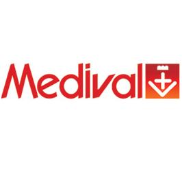 logo_medival.png