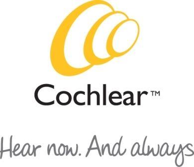 Cochlear_Logo3.jpg