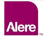 Alere-Logo.jpg