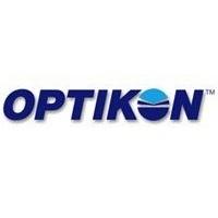 optikon_logo.jpg