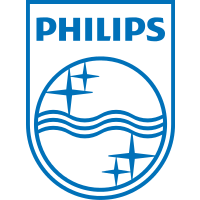 Philips_Shield_blue_svg.png