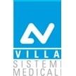 logo-villa.jpg