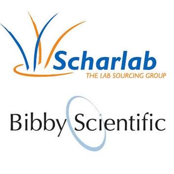 bibby-scharlau-logo.jpg