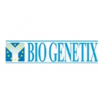 biogenetix.jpg
